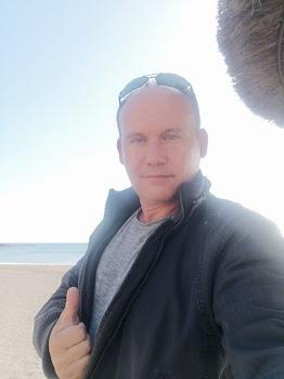 Foto de perfil de buscotucorazon