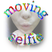Moving Selfie