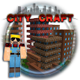 City Craft: Building