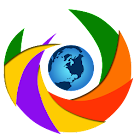 Navigateur Orbit: Sûr & Vite icon