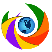 Orbit Browser: Safe & Fast, Adblock APK