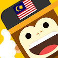Learn Malay Language with Master Ling