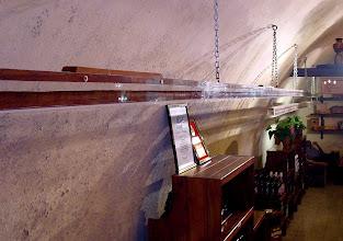 Photo: one of world's longest cigar. cuba. Tracey Eaton photo