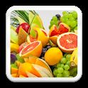 Quiz Dich Fit - Ernährung icon