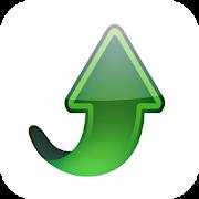Lanren SMS forwarder simple