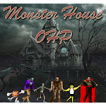 Monster House OHP Icon