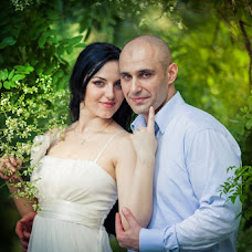 Wedding photographer Vladislav Radchenko (vladrad). Photo of 30.03.2013