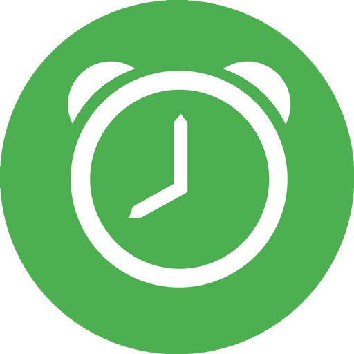 Shift Alarm APK Cracked Download