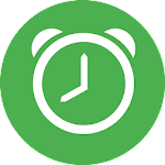 Shift Alarm Icon