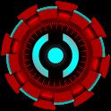 Click Wars icon