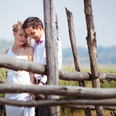 Wedding photographer Enkhzhin Mongush (WedPaprika). Photo of 20.09.2014
