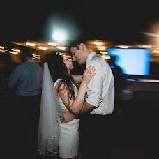 Wedding photographer Sergios Tzollos (Tzollos). Photo of 11.07.2016