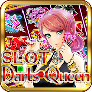 Darts Queen - VIDEO SLOT