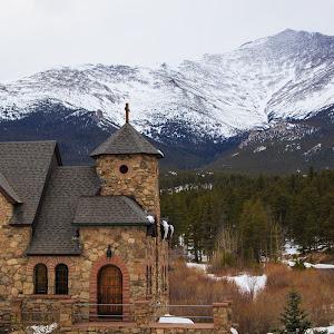Chapel on the Rock.jpg