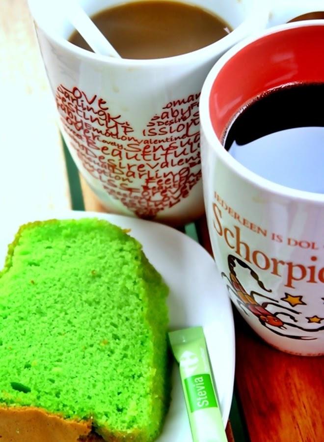 Coffee Time by Yola Vandergunst - Food & Drink Cooking & Baking