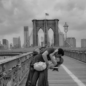 cdebeer8_the kiss.tif
