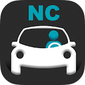 North Carolina DMV Permit Test