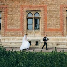Wedding photographer Vanya Statkevich (Statkevych). Photo of 25.01.2017