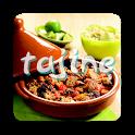 Tajine - Recettes de Cuisine Marocaine icon