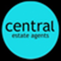Central Estate Agents-Listings icon