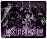 ロボミ史上最大の戦い_EXマルチ