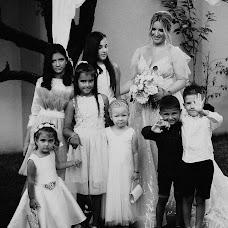 Wedding photographer Milos Gavrilovic (MilosWeddings1). Photo of 16.09.2019