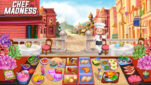 Chef Madness screenshot 3