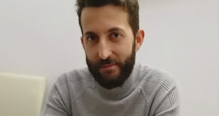 Jesús Rubia, creador de ELITEF.