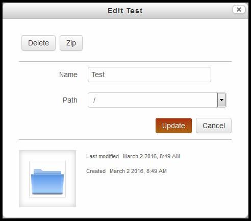 Edit File.jpg