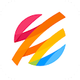 Web Browser-Fast,Easy,Small apk