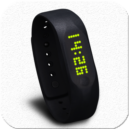 SmartBand - Apps on Google Play