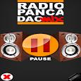 Rádio Pancadão Mix apk