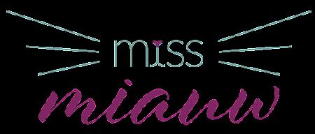 Miss Miauw