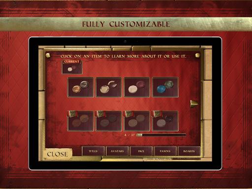 XII Scripta screenshots 9
