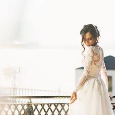 Wedding photographer Murad Zakaryaev (love-photo05). Photo of 24.02.2017
