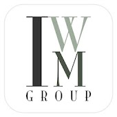 Integrated Wealth Management Group
