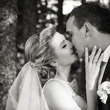 Wedding photographer Irina Skripkina (SkriPkinAiRiNa). Photo of 22.12.2015