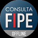 Consulta FIPE (tabela Fipe Carros e Motos ) icon