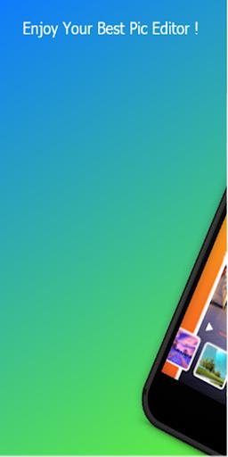 Guide VFly-Status Videos maker 2020 screenshot 1