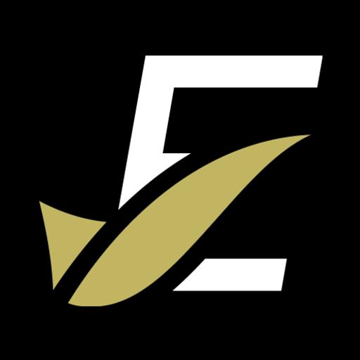 Entegra Mobile App