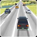 Heavy Traffic Racer: Speedy download