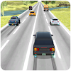 Heavy Traffic Racer: Speedy APK