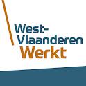 West-Vlaanderen werkt icon