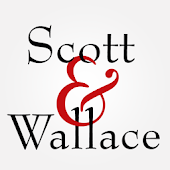 Scott & Wallace PI Attorneys