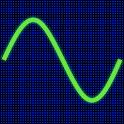 Tone Generator icon