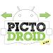 PictoDroid Head Lite APK