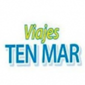 Ten Mar Viajes
