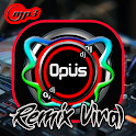 Remix DJ Opus Yang Di Cari icon