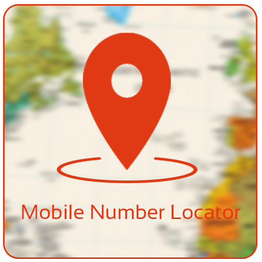 Mobile Number Locator file APK for Gaming PC/PS3/PS4 Smart TV
