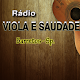 Web Rádio Viola e Saudade Web Download for PC Windows 10/8/7